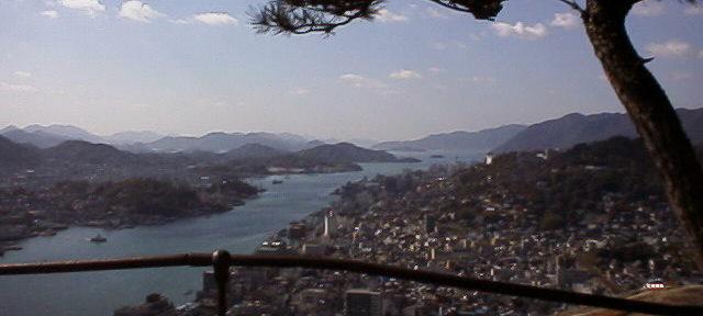 crazynakaの国内旅行ブログ