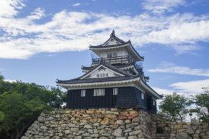 浜松の名物はうなぎと餃子だけじゃない お城や砂丘など隠れたスポットを紹介