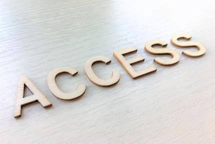 スタービレッジ阿智へのアクセスは?
