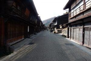 しなの鉄道で鉄印旅!江戸の宿場町散策や、雷電為右衛門の生家見学も!
